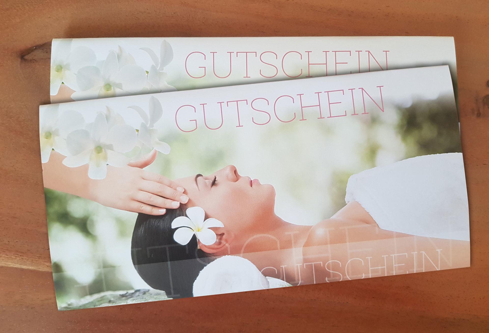 la-principessa_gutschein